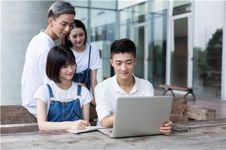 贵州省2018年高职综合评价招生网上补报志愿说明