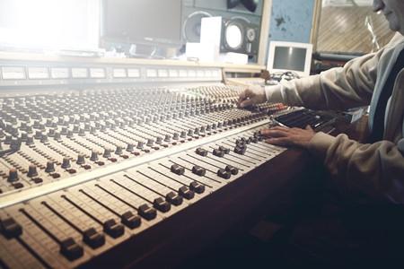 江苏调整音乐专业省统考声乐考试规定相关通知