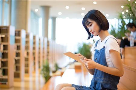 广东2018年6月普通高中学业水平考试报名工作的通知