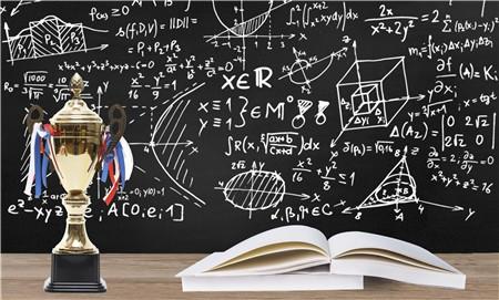 逆袭为高考黑马:守住选择题,数学英语提分最快!