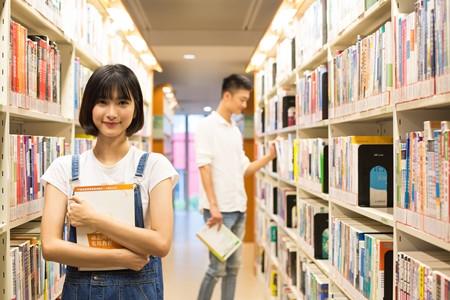 """""""七多""""学习法——学好高中语文的法宝"""