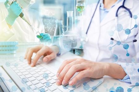 汕头大学成立生物医学工程系