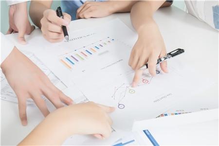 2018中国大学管理学排行榜