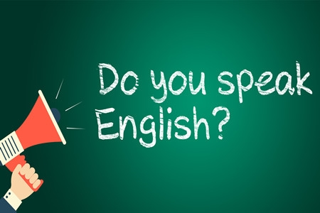 10分钟学完时态,英语成绩至少提升30分