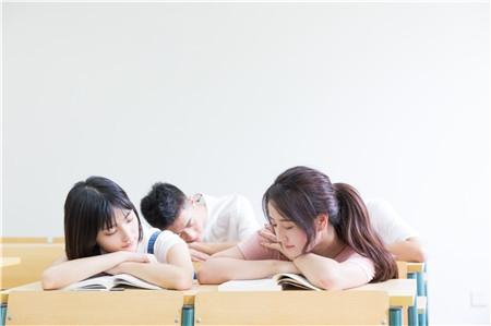 陕西省5万余名考生已被大学正式录取