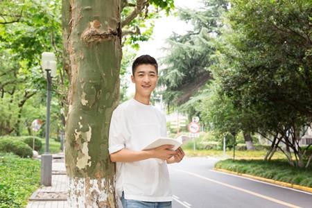 江西考试院:致全省2018普通高考考生的公开信
