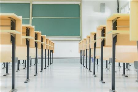 甘肃省2018高考考场座位编排确定 共设7851个考场