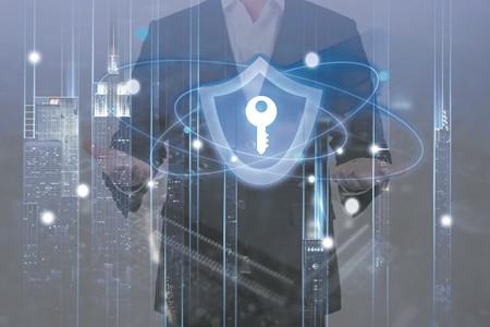 信息安全人才缺口巨大 该怎么补?