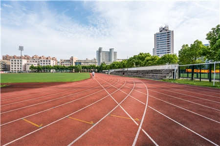 新疆:2018普通高招体育类专业统一测试成绩公布