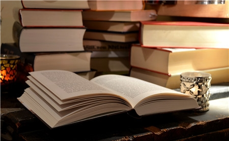 云南2019高校招生第一次英语科目听力考试和口语测试网上报名须知