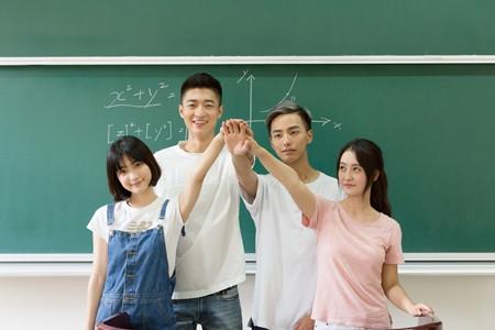 浙江教育厅关于做好2018地方专项计划招生工作通知