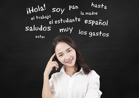 湖南2018年全省普通高考非英语语种外语口试工作的通知