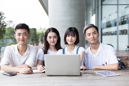 重庆2018高考采用网报方式 批次设置包括5类