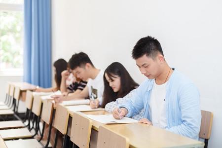 2020年在津招生本科专业选考科目要求解读
