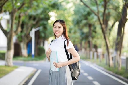 南京信息工程大学2018年招生章程
