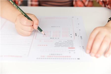 高考在即 这4点高招趋势你get到了吗?