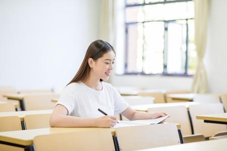 省教育考试院提醒广大高考生:诚信应考 拒绝舞弊