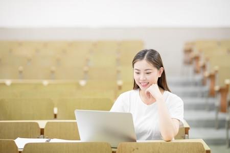 上海:2018年高考志愿辅助填报系统即将开通