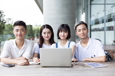 2018中央司法警官学院等司法类院校在陕招生工作通知