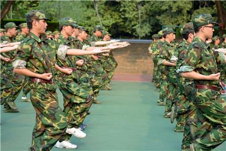 浙江省2018年军队院校招生政治考核、面试和体检工作细则