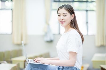 黑龙江高考网上填报志愿系统(模拟版)开通!