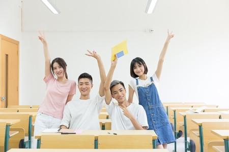 2018年普通高校在川招生计划更正及调整通知