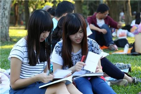 2018年北京市美术统考本科合格考生文化课分数分布