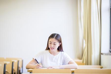 2018年河北省普通高校招生声乐成绩统计表