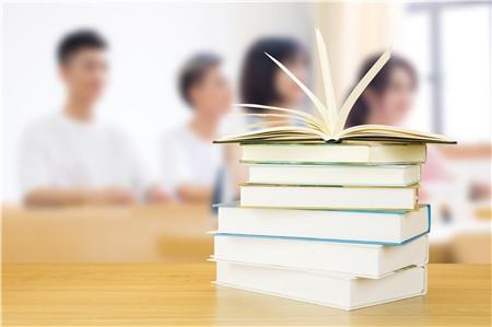 江西2018普通高校招生最低录取控制分数线