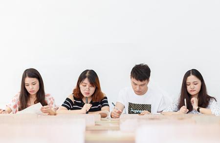 2018年宁夏普通高考总分一分段统计表(文史类)
