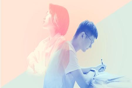 上海2018综合评价批次各院校线上入围考生成绩分布表