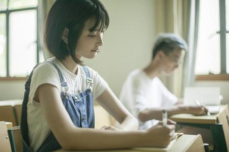 上海2018年考生高考各类别成绩分布表