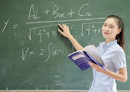 江苏省2018年提前录取本科征求平行志愿投档线(理科类—乡村教师计划)