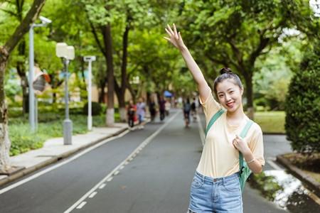 2018年北京大学中学生数学科学夏令营通知