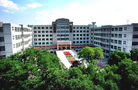 西北师范大学材料科学首次进入ESI全球排名前1%