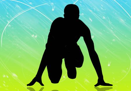 四川2018普通高校艺术体育类专业招生各批次录取投档时间和征集志愿时间