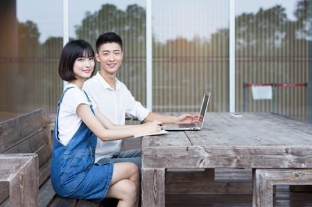 2018天津市高考招生录取最低分统计-高职高专批次