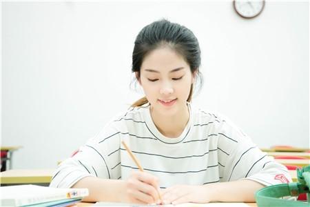 广西2018年高职单招再次征集计划信息表