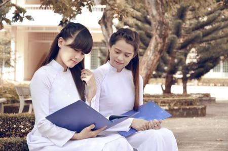 最适合文科生报考的4个大学专业,毕业不愁!
