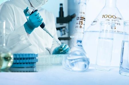 化学工程与工艺专业就业方向及前景分析