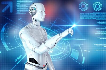 2019高考热点专业分析:解读机器人专业