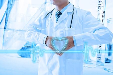 摘掉有色眼镜,医学类考生的新选择—康复专业!