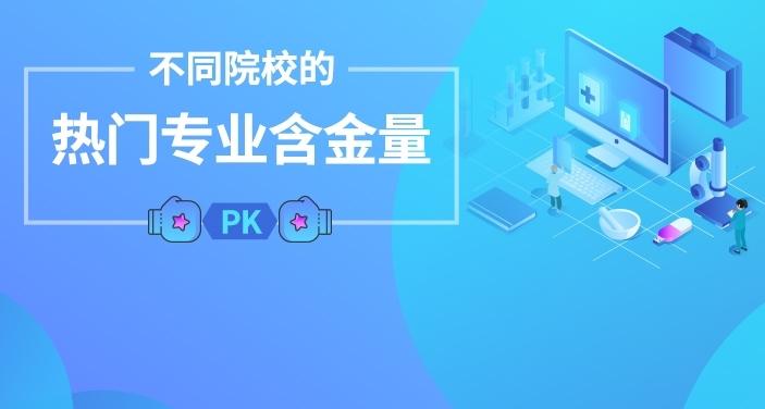 深圳大学与西北大学计算机科学与技术专业选哪个好?
