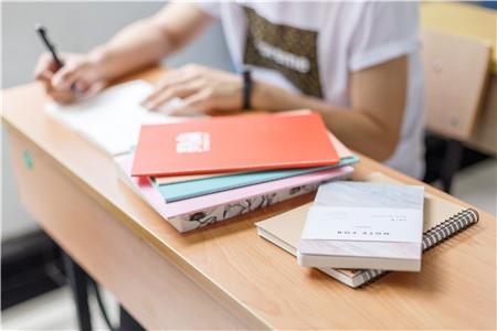 十一国庆长假 高中生该怎么复习