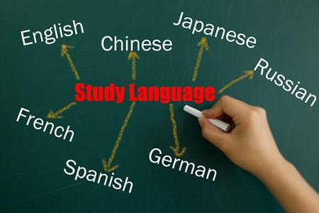 高中新课程方案2018年秋实施 增加德语法语西班牙语