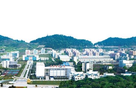 重慶高校學科建設:新增2個首次進入ESI前1%學科
