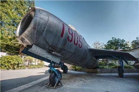 中国民航大学2019年招收大学毕业生飞行学员简章