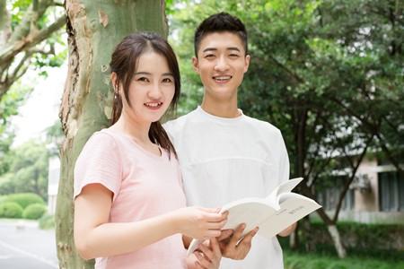 华东理工大学:2018届毕业生总体就业率达96.41%