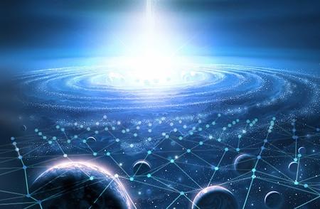 光电信息科学与工程:微电子之后的技术领跑者