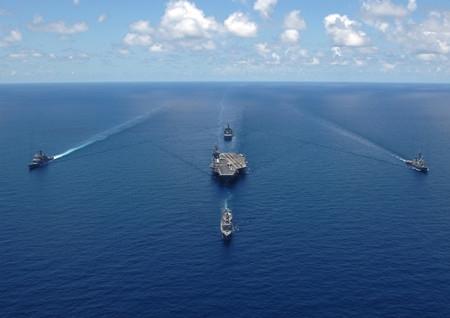 2019年度海军招飞简章发布,开歼-15的机会来了!